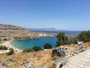 greek island villa hcm lifestyle