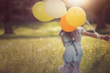 21 Ways to A HappyYou